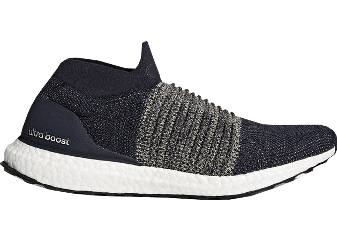 973609beb96ce adidas Ultra Boost Size 14 Shoes - Most Popular
