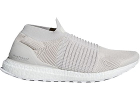 0a60f07e10289 adidas Ultra Boost Size 18 Shoes - Release Date