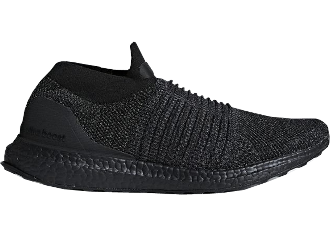 77b03a89091b2 adidas Ultra Boost Size 7 Shoes - Average Sale Price