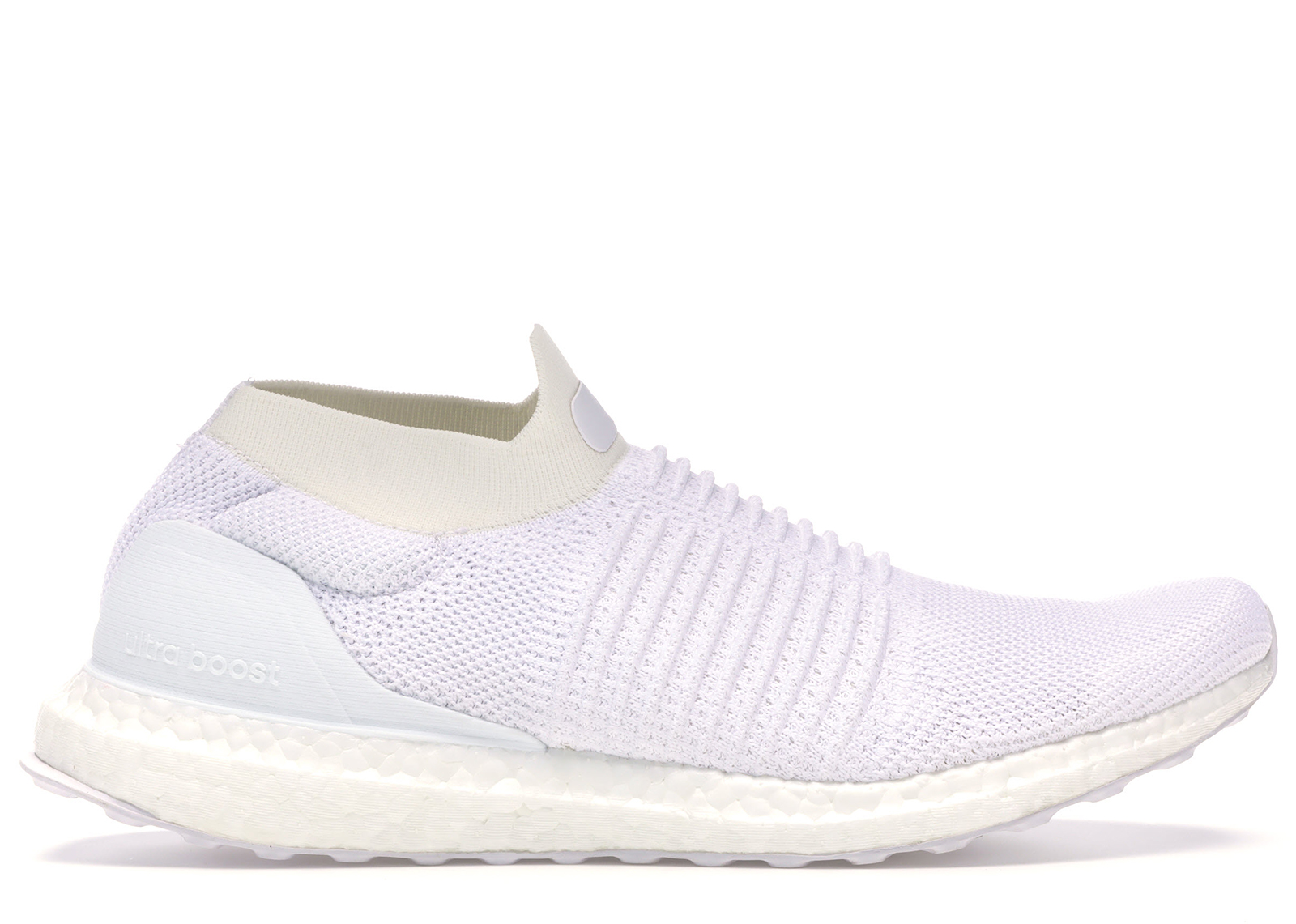 Adidas Ultra Boost Laceless Mid