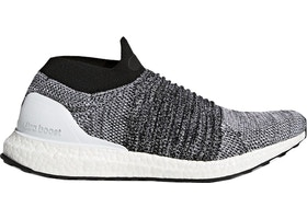 f7e5cd17640e0 adidas Ultra Boost Size 4 Shoes - Total Sold