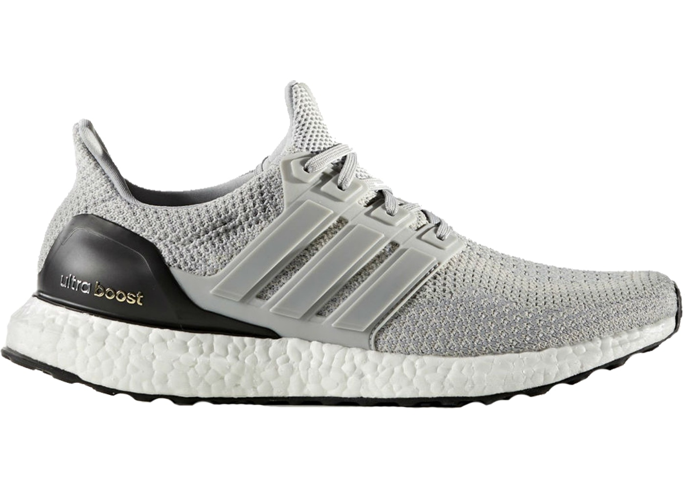 get cheap detailed pictures detailing adidas Ultra Boost Size 7 Shoes - Volatility
