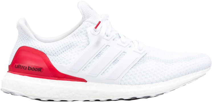 adidas Ultra Boost 2.0 NCAA Louisville Cardinals