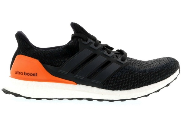 separation shoes 86a95 685b0 adidas Ultra Boost 2.0 NCAA Miami