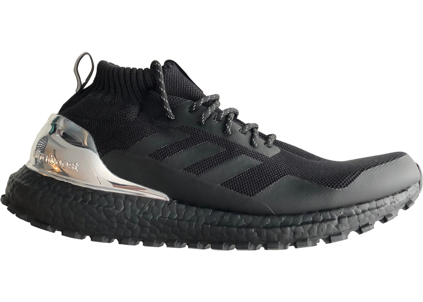 7d3115498 adidas Ultra Boost Shoes - Last Sale