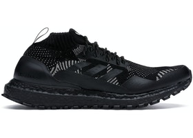 timeless design eeb8a 7be74 Buy adidas Ultra Boost Size 6 Shoes  Deadstock Sneakers