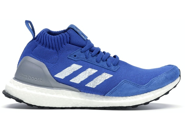 82d4bb7f85f Buy adidas Ultra Boost Shoes   Deadstock Sneakers