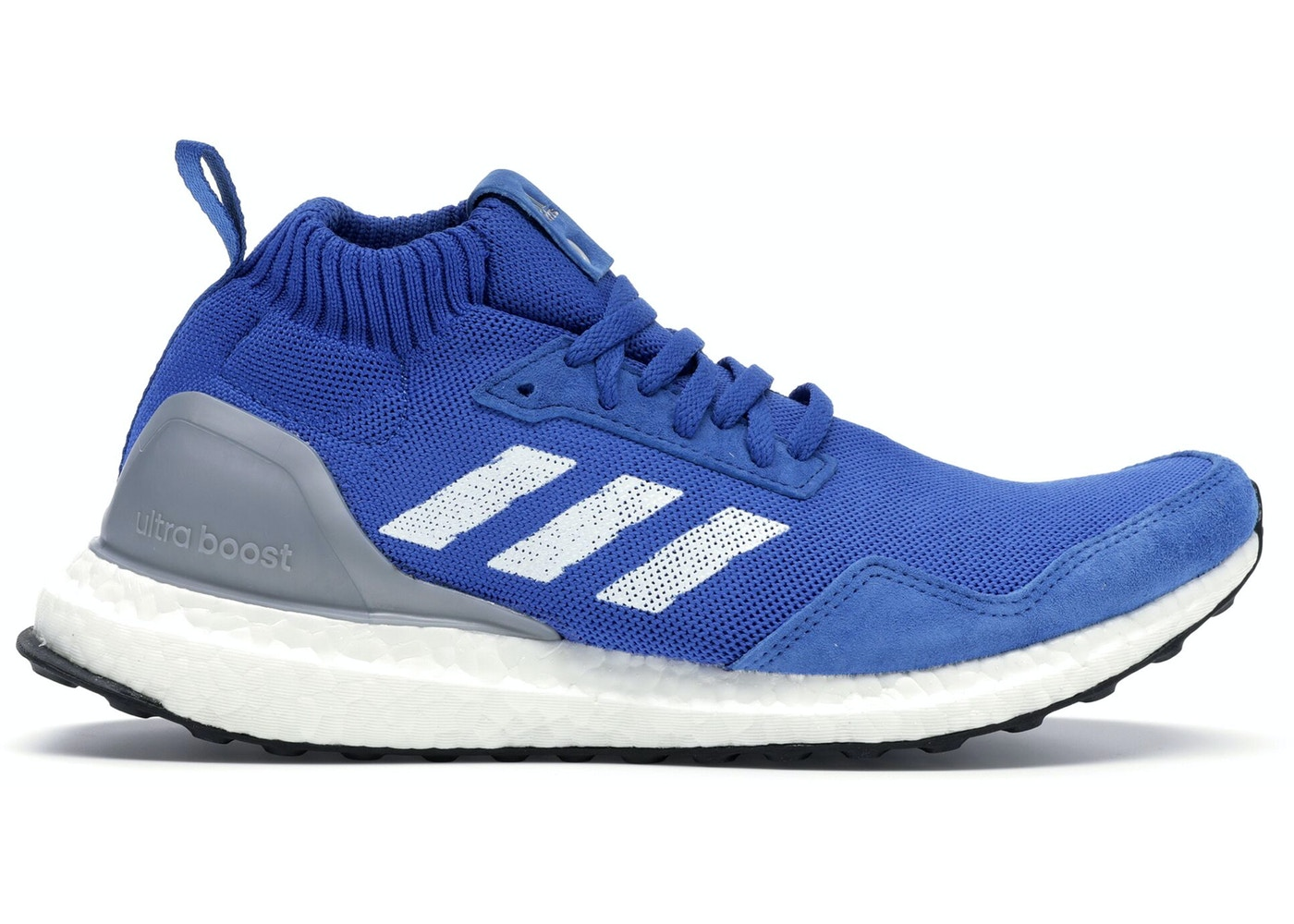 8cfd694fa45 adidas Ultra Boost Mid Run Thru Time - BY3056