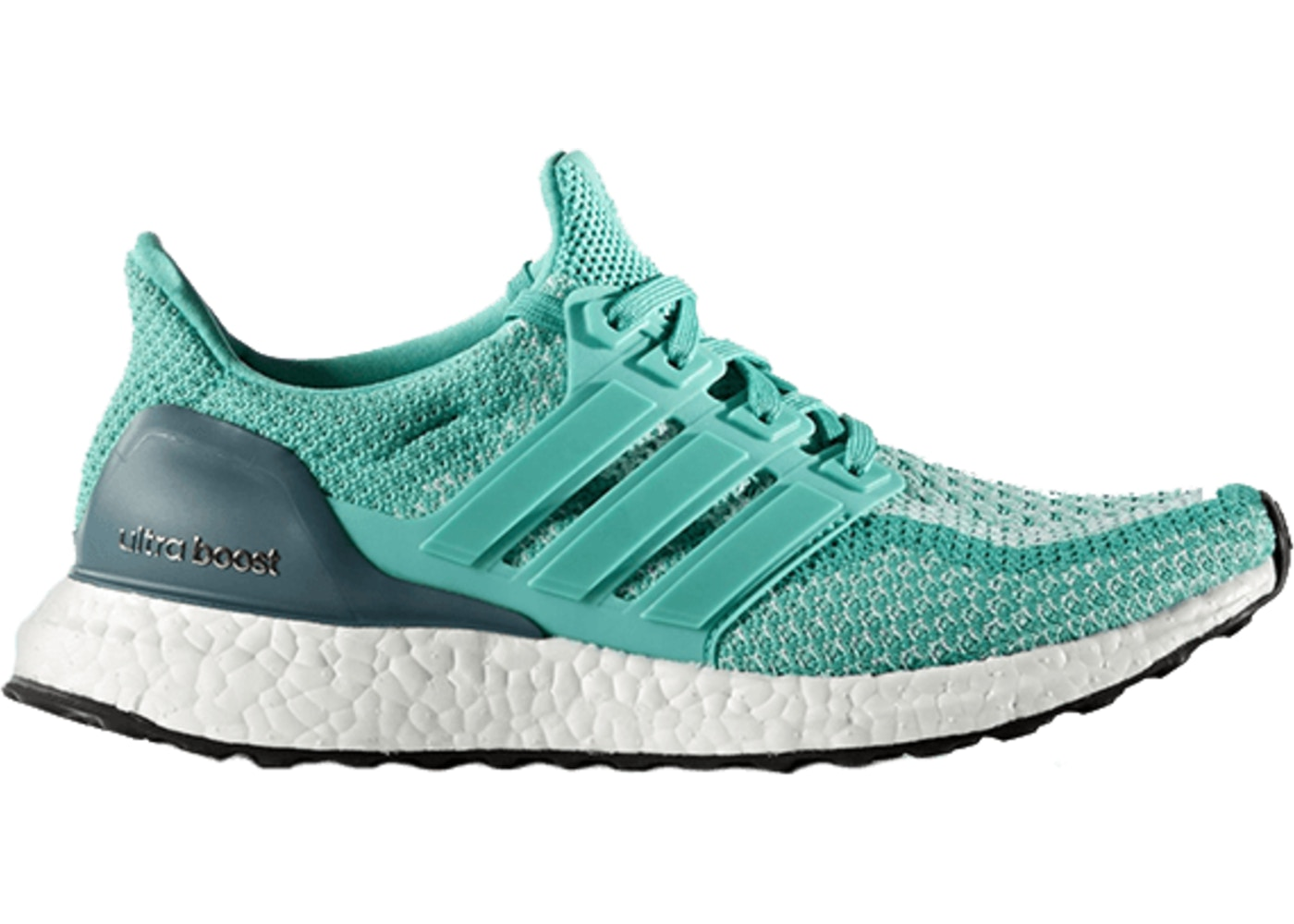 timeless design 58413 4546c adidas Ultra Boost 2.0 Mint (W) - AQ5937