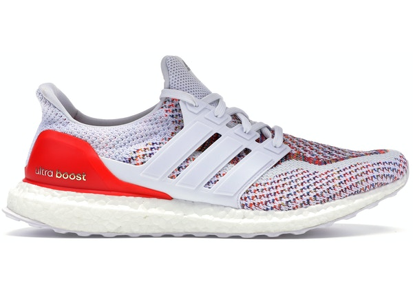 84d6a0f07 Buy adidas Ultra Boost 2.0 Shoes   Deadstock Sneakers