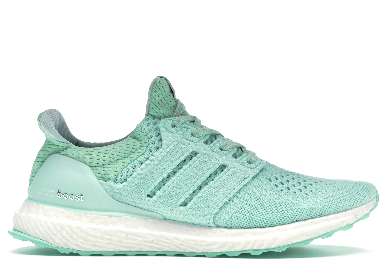 adidas Ultra Boost 1.0 Naked Waves Pack