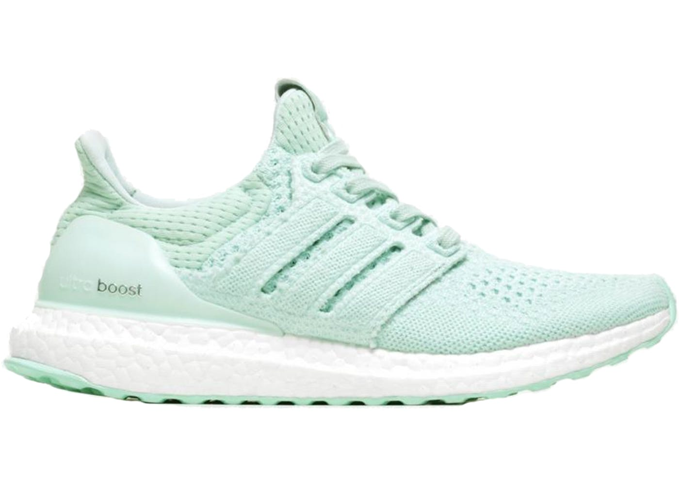 How To Buy Order Cheap Adidas ace 16 purecontrol ultra boost (by9091