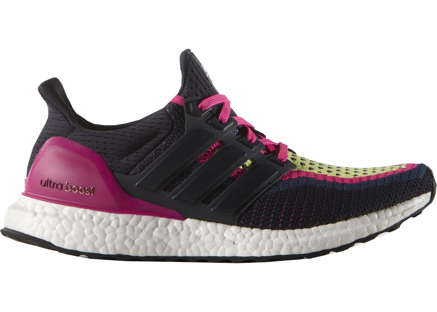 huge discount d3db4 68d89 Buy adidas Ultra Boost 1.0 Shoes   Deadstock Sneakers