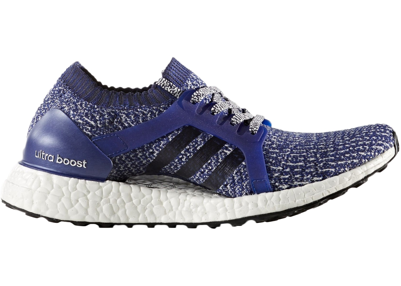 0db7bef6a86 adidas Ultra Boost Shoes - Lowest Ask