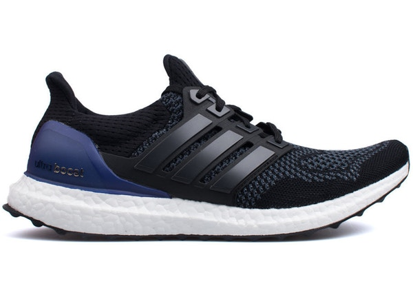 Buy Adidas Ultra Boost Size 18 Shoes Amp Deadstock Sneakers