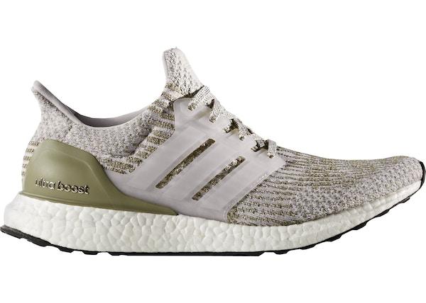 4a72c6327ea8 adidas Ultra Boost Size 7 Shoes - Volatility