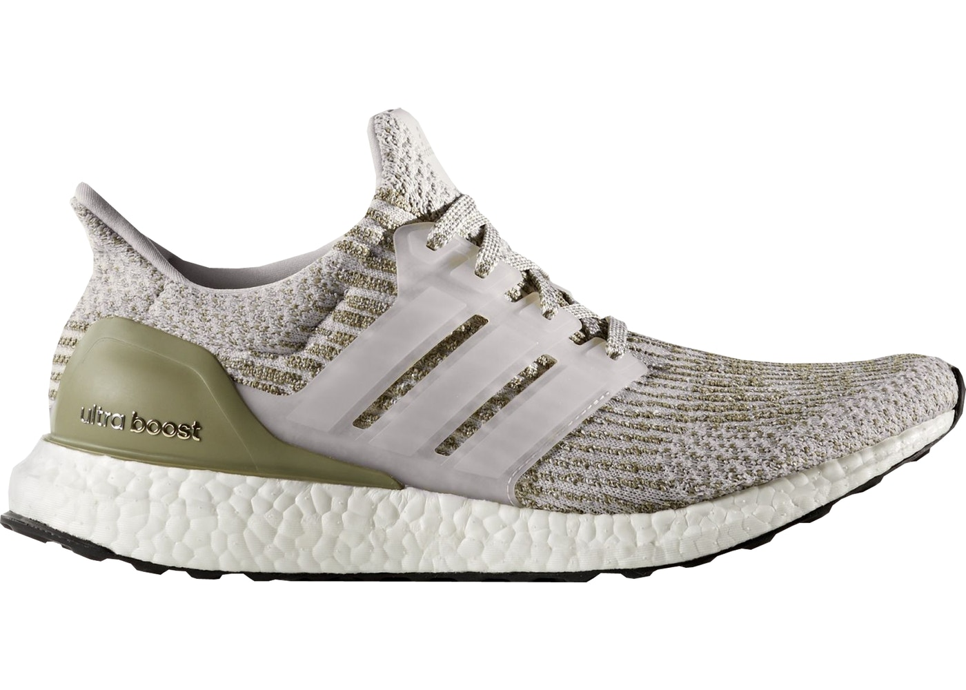 new products 5d0fb 1835b adidas Ultra Boost 3.0 Olive Copper