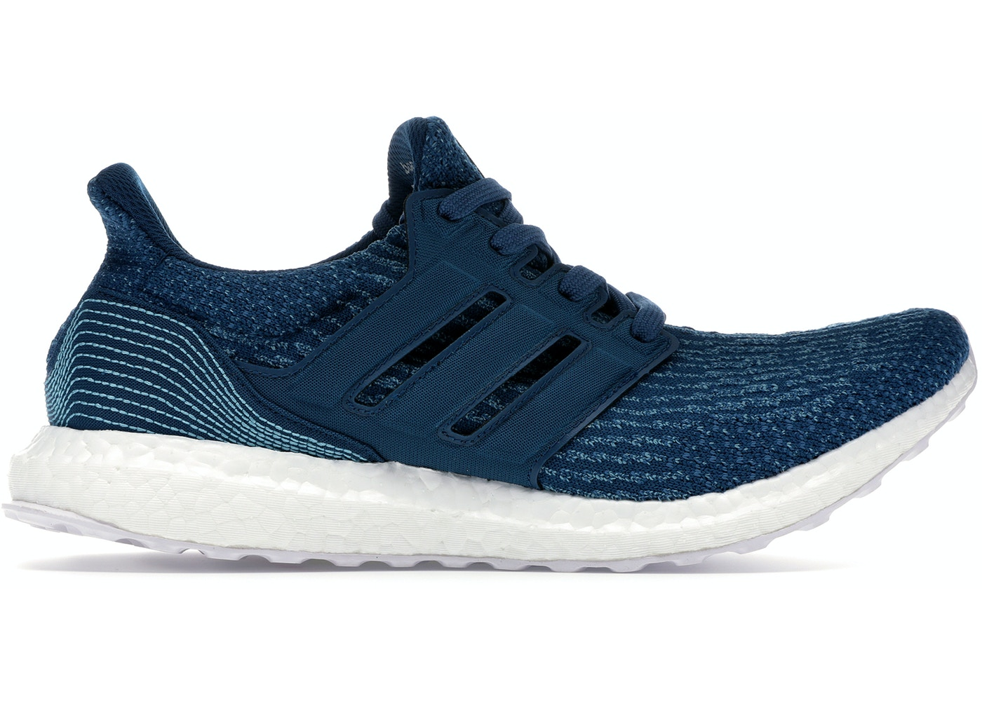 2dc8cfe7529 adidas Ultra Boost Shoes - New Lowest Asks