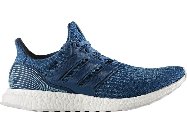 buy popular a07db cdc6d StockX  Buy and Sell Sneakers, Streetwear, Handbags, Watches