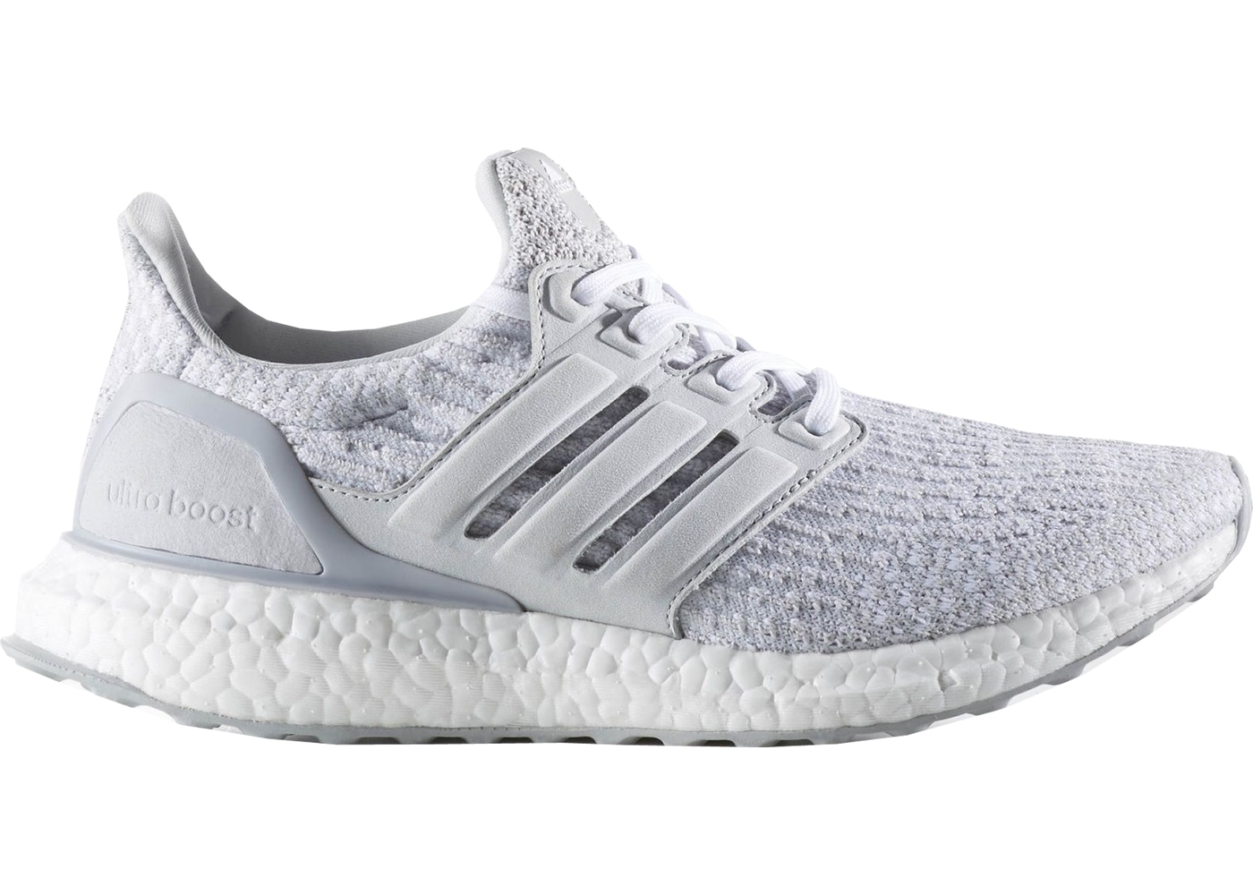 ac3c6de15718b Sell. or Ask. Size  11W. View All Bids. adidas Ultra Boost 3.0 Reigning  Champ ...