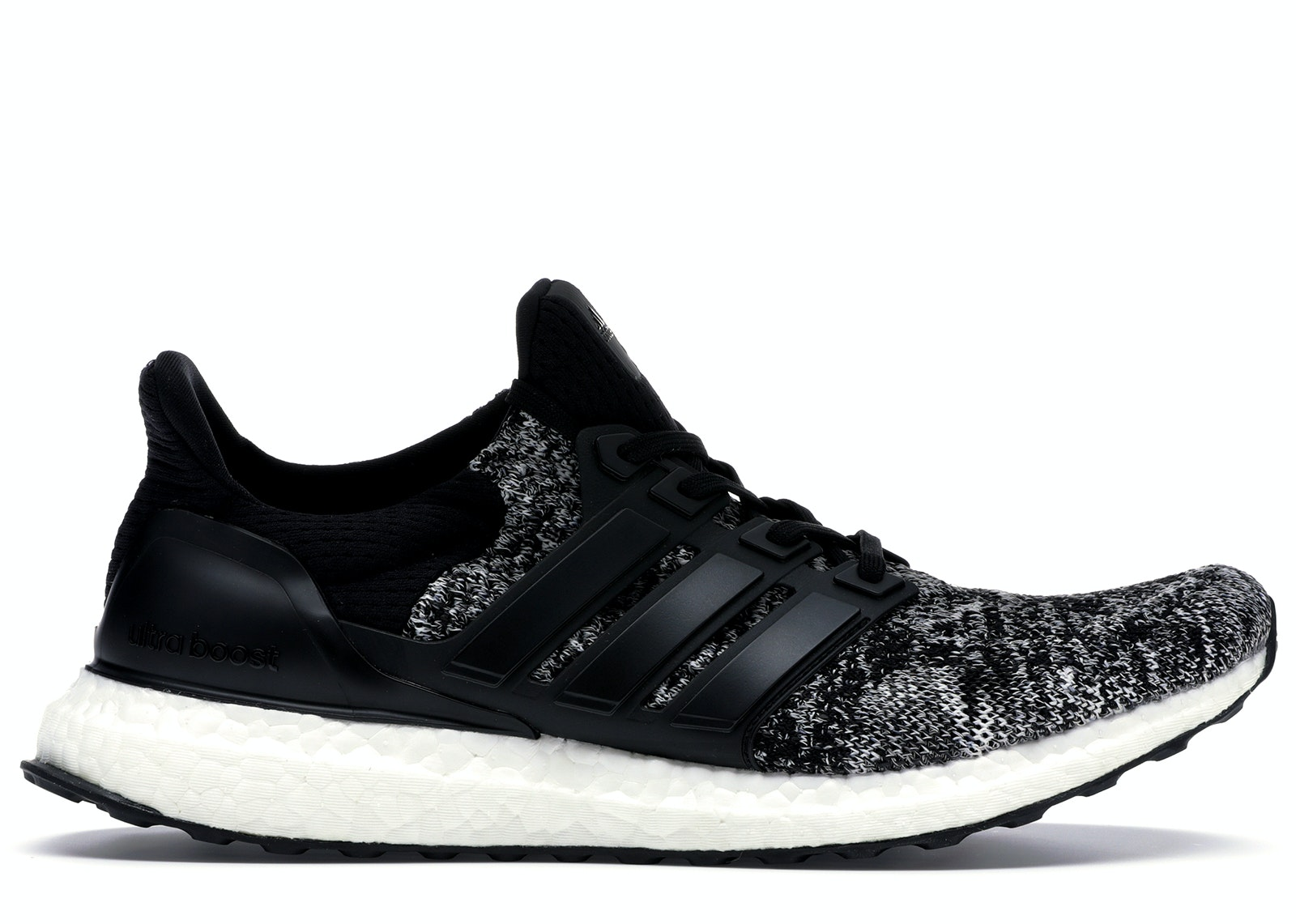 adidas Ultra Boost 1.0 Reigning Champ