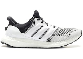56cd10ce644 Buy adidas Ultra Boost Size 11 Shoes   Deadstock Sneakers