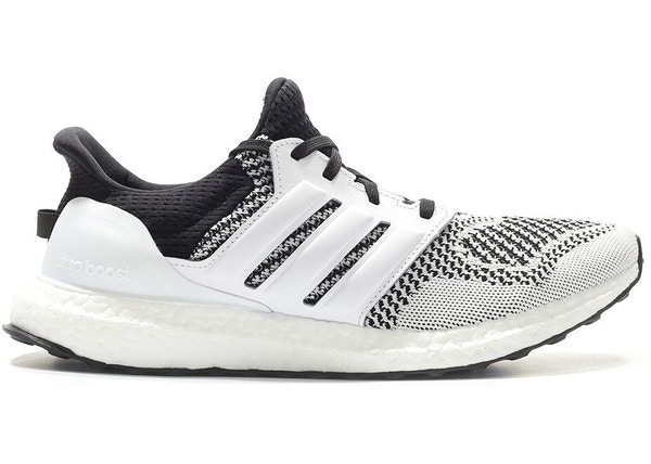 41fe324551f6 adidas Ultra Boost Size 8 Shoes - Average Sale Price