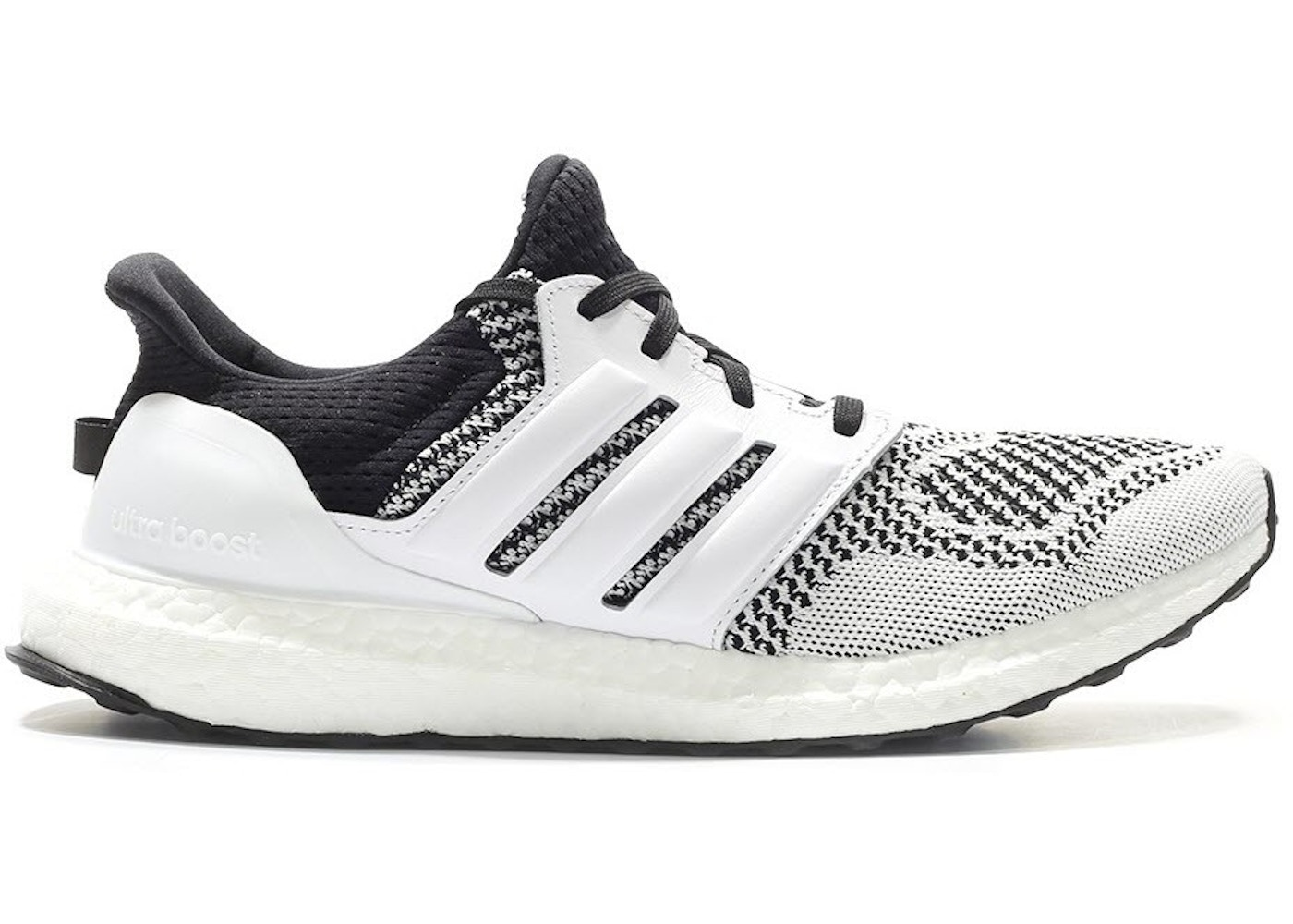 c19274d6 Buy adidas Ultra Boost Shoes & Deadstock Sneakers