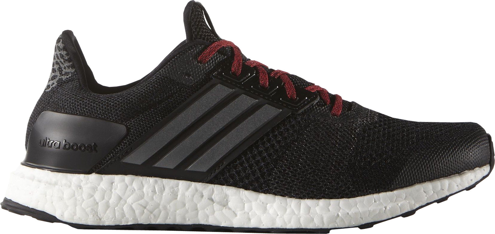 0a49f19ebd2ed4 ... discount code for adidas ultra boost st core black bd7bf c75c4