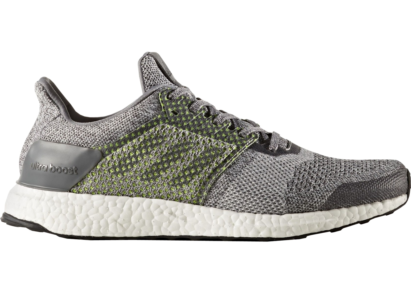b79bc010e Sell. or Ask. Size  10. View All Bids. adidas Ultra Boost ST ...