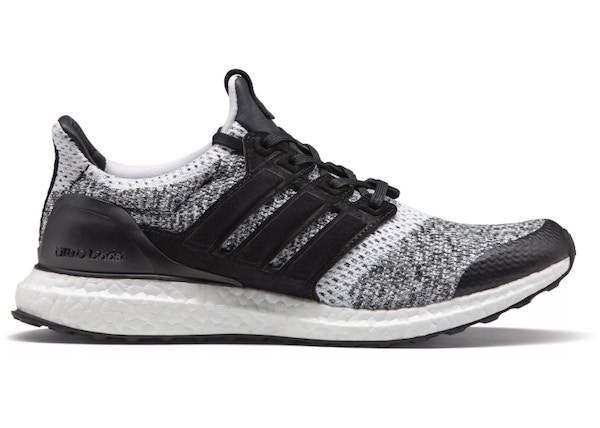 Buy adidas Ultra Boost Shoes   Deadstock Sneakers 32ee7afc21781