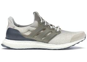 7fd77d749fea3 Buy adidas Shoes   Deadstock Sneakers