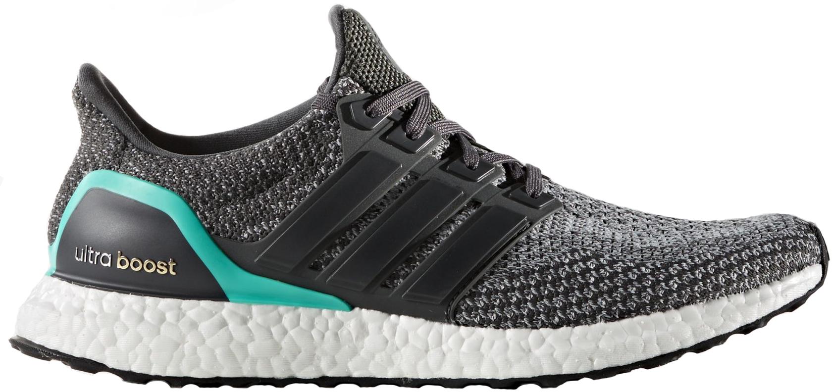 adidas ultra boost 2.0 grey