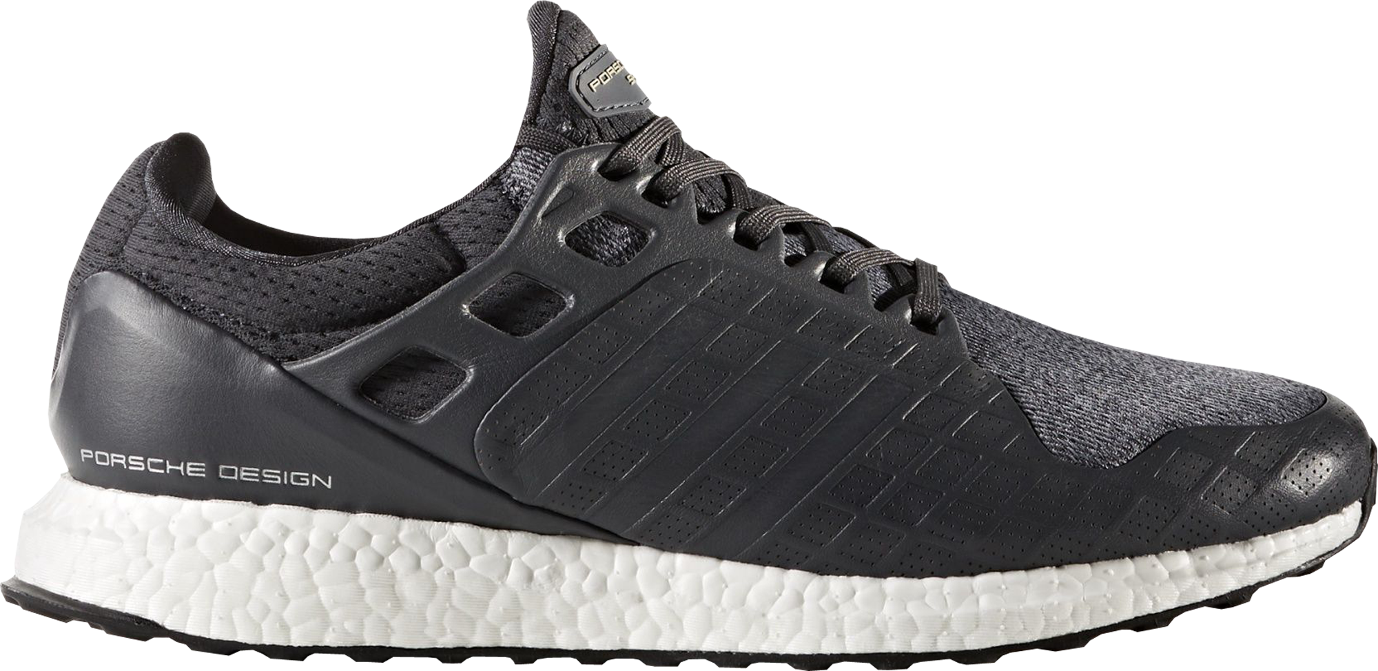 size 40 innovative design top quality wholesale adidas ultra boost trainers 8b90c 3a3ae