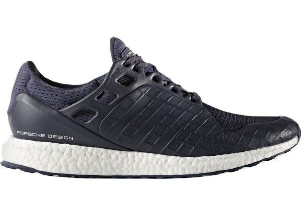new product 7df93 3191c adidas Ultra Boost Trainer Porsche Design Urban Sky