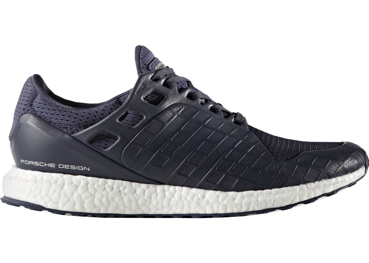 440ae6c00ec42 Sell. or Ask. Size --. View All Bids. adidas Ultra Boost Trainer Porsche  Design ...