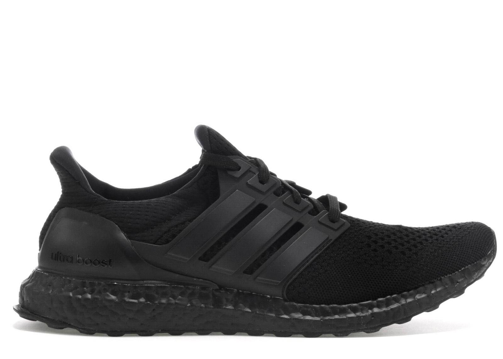 Kaufen adidas Ultra Boost 1.0 Schuhe und brandneue
