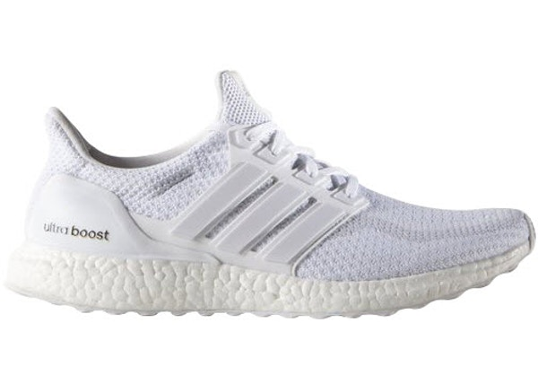 10d911719 adidas Ultra Boost Shoes - Price Premium