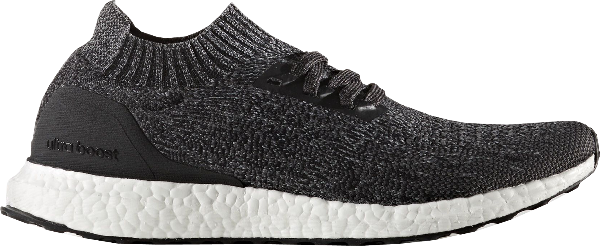 befee7137 adidas ultra boost uncaged womens review adidas ultra boost 30 oreo ...