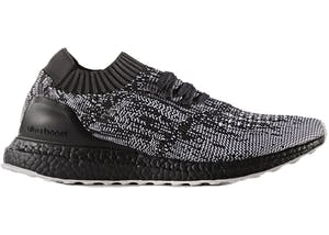 ebac3c05827 ... amazon Adidas Ultra Boost Black Gray wallbank-lfc.co.uk 4c948 34df9 ...