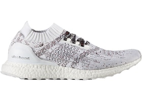 366fae41b adidas Ultra Boost Uncaged Chinese New Year - BB3522