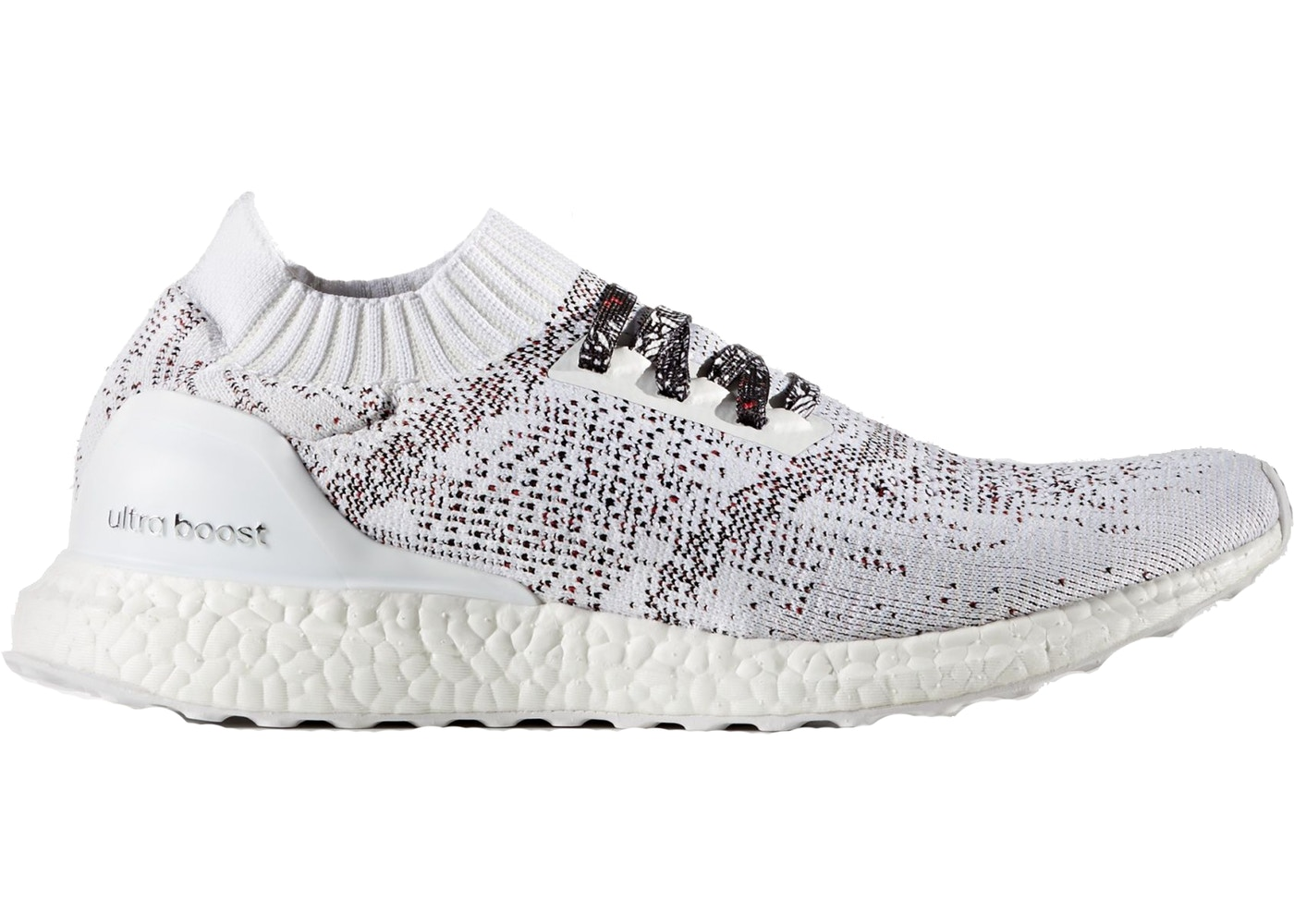 new product 69746 688d7 adidas Ultra Boost Uncaged Chinese New Year - BB3522