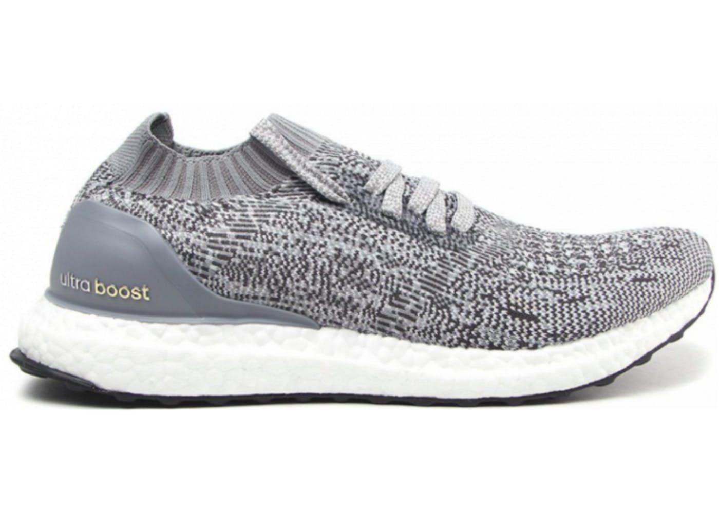 Women Grey Ultra Boost adidas UK