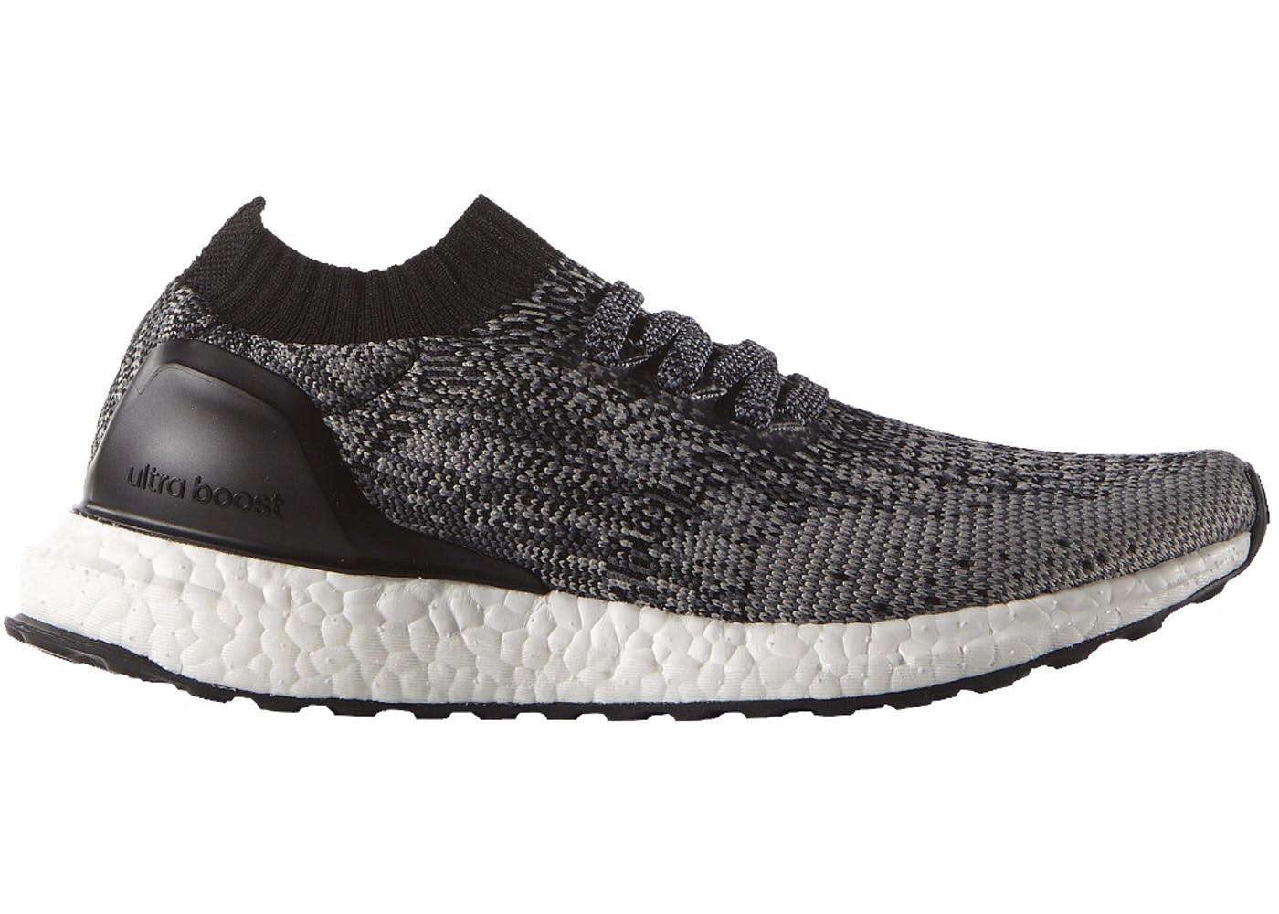 A Chocoloate Colorway Of The adidas Ultra Boost 3.0 Surfaces