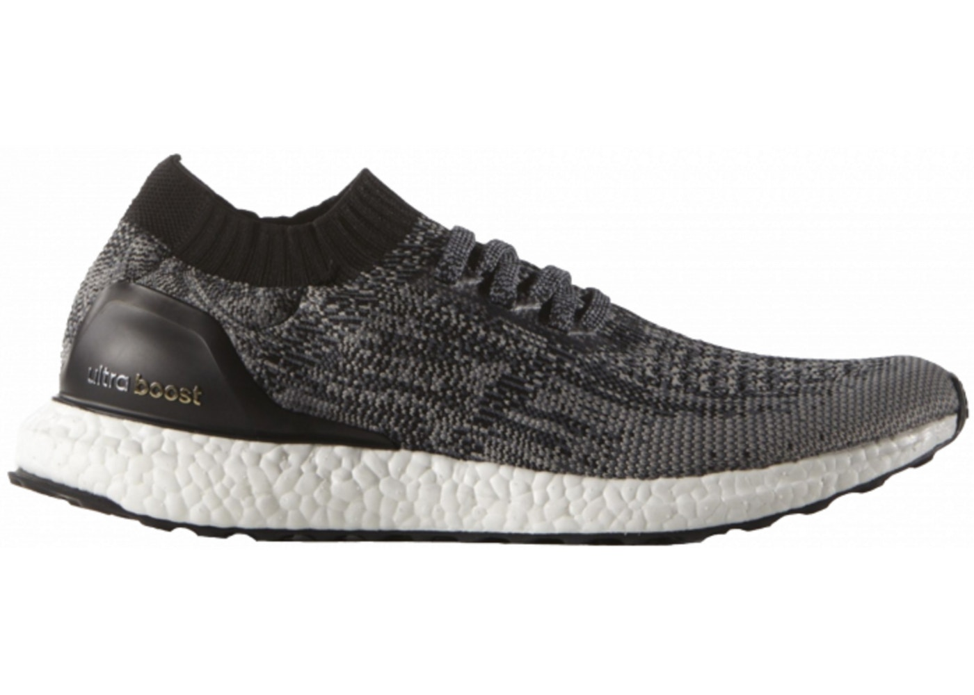 sports shoes 95a92 2bcd5 Sell. or Ask. Size: 11W. View All Bids. adidas Ultra Boost Uncaged ...