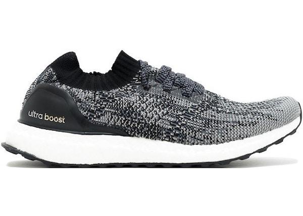 254da67bc519 adidas Ultra Boost Size 14 Shoes - Volatility