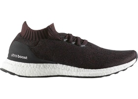 d361c33d74d ... adidas Ultra Boost Uncaged Dark Burgundy - BY2552 ...