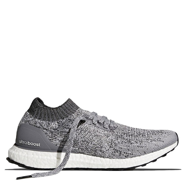 f5786a9b8 adidas Ultra Boost 3.0 Grey White