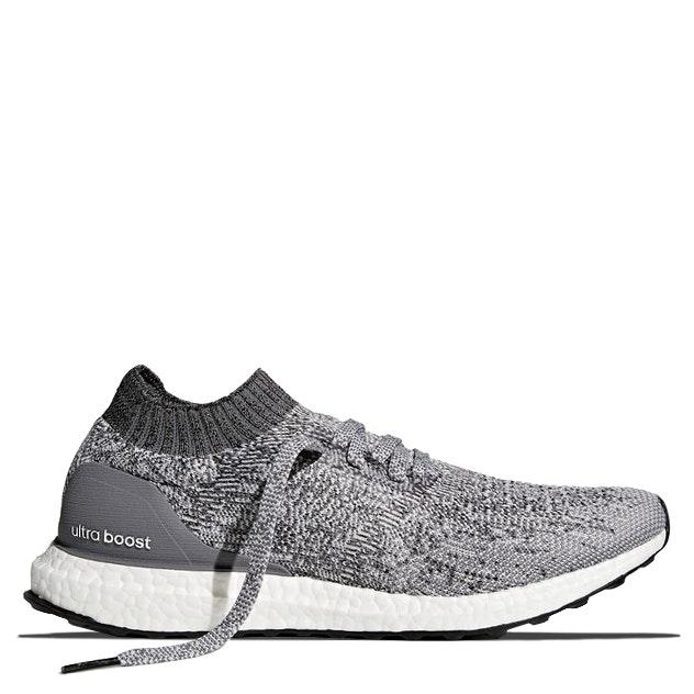 f5786a9b8 adidas Ultra Boost 3.0 Grey White