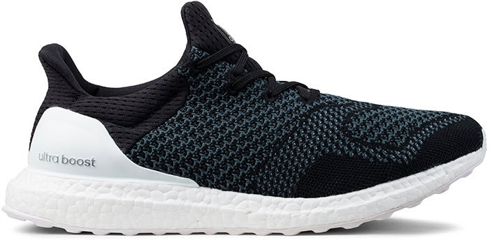 adidas Ultra Boost Uncaged Hypebeast